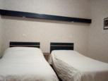 chambre-01