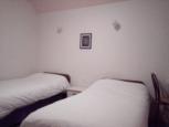chambre-06